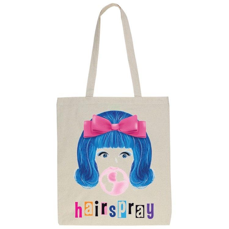 hairspray soundtrack mp3