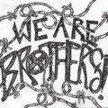 WE ARE BROTHERS! image