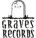 Graves Records image