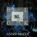 BLCK Records image