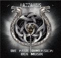 Lazzarus image