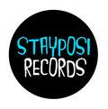 stayposi records image