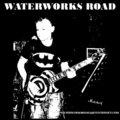 waterworks road image