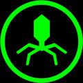 Doomsday Virus image