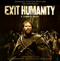 Exit Humanity Soundtrack image