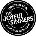 The Joyful Sinners image