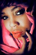 Latoya J. image