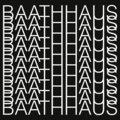 BAATHHAUS image