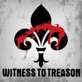 Witness To Treason image