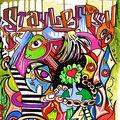 Staylefish image