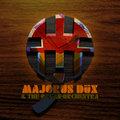 Majorus Duex image