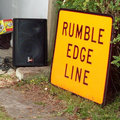 Rumble Edge Line image
