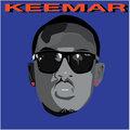 Keemar image