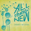 Sherry Muchira image