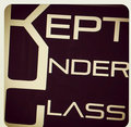 Kept Under Glass image