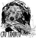 Cão Faminto image