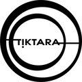 TikTara image