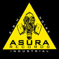 Asura Records image