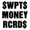 $WEATPANT$ MONEY RECORDS image