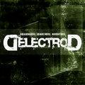 DelectroD image