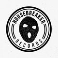 Housebreaker Records image