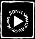 Sonic Vault Austin image