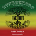 One Root image