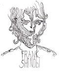 Frank Shinobi image