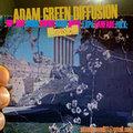 adamgreen diffusion image