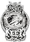 Lasher Keen image