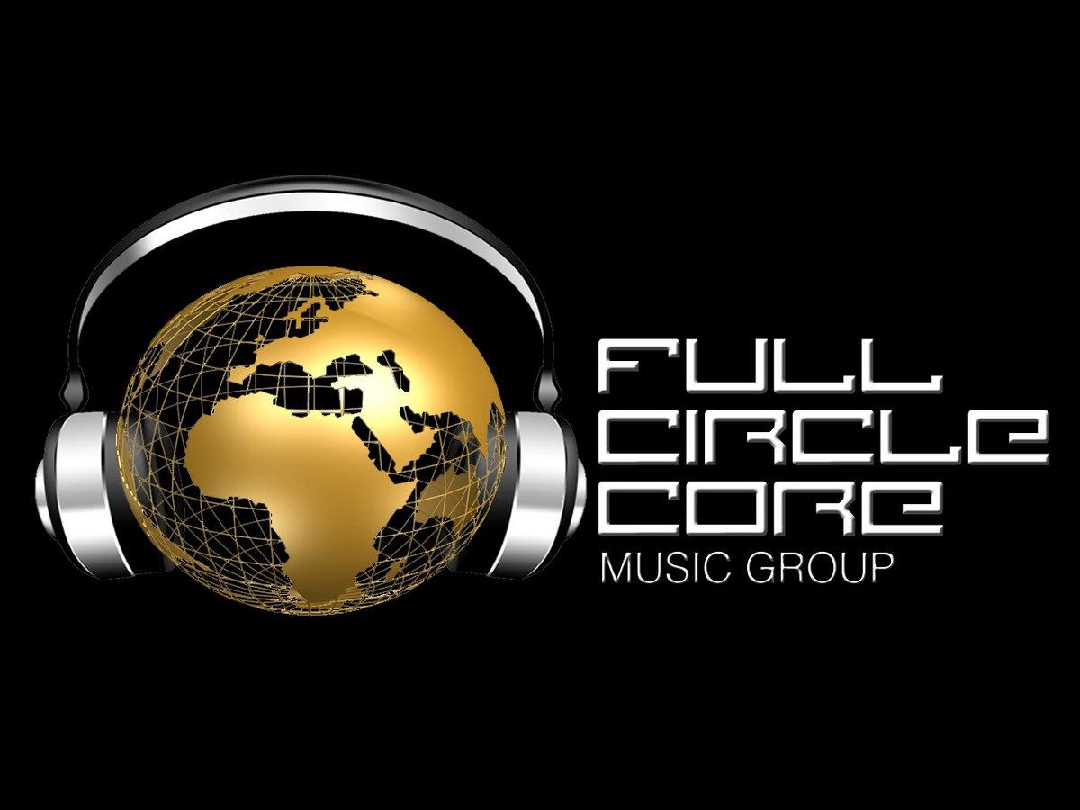 Full Circle Core Music Group Image