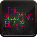 The Blooming Blare image