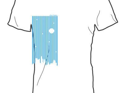 City of Glass T-Shirts main photo