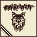 AWARE WOLF image