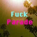 Fuck Parade image