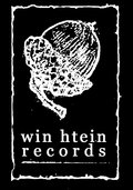 win htein records image