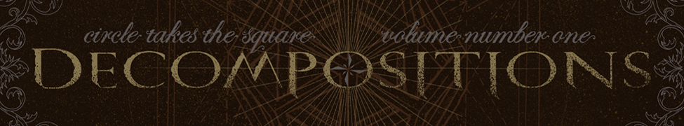 Blood Slave (Ruled By Blood Book 2) Download.zip. Boxeres sistema Adobe Virtual Dometic