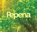 Pepena image