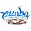 Zambo beatz image