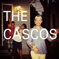 The Cascos image