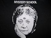 3-Eyed Mystic Shirt photo