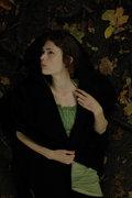Elizabeth Bruce image