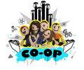 CO-OP image