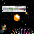 Swannda image