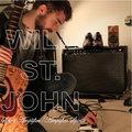 Will St. John image