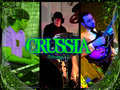 Crussia image
