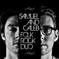Samuel&Caleb image