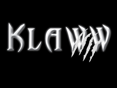 Klaww T-Shirts (Black) main photo