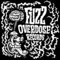 Fuzz Overdose Records image