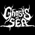 Ghosts At Sea image